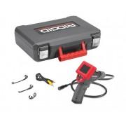 Micro Câmera de Inspeção Ridgid CA25