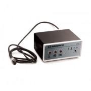 QTA Para Gerador Branco Monofásico BD 8000 110V