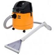 Extratora Wap Carpet Cleaner 220V
