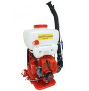 Atomizador Costal a Gasolina Vulcan VAT500