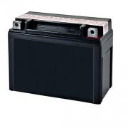 Bateria 12 Volts Gerador Inverter Hyundai Vonder