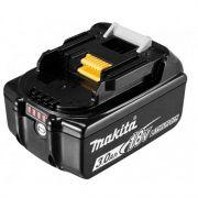 Bateria 18 Volts 3A BL1830B Makita