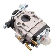 Carburador P/ Roçadeira 43cc e 52cc