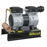 Compressor de Ar Direto CSD 5AD Schulz