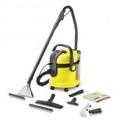 Extratora de Carpetes e Estofados Karcher SE4001 110V
