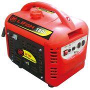 Gerador de Energia Portátil Lifan LF1800 110V 1.6 kva