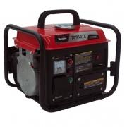 Gerador de Energia Toyama TG950TX 220V 900W