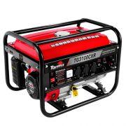 Gerador de Energia Toyama TG3100CXR 3.1 kva