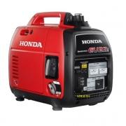 Gerador Inverter Honda EU22I 220V 2.2kva Portátil Silencioso