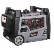 Gerador Inverter Toyama TG3500ISERP-XP 110V 3.5kva Silencioso