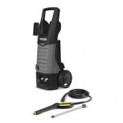Lavadora de Alta Pressão Karcher HD4/13C 1.900 Libras