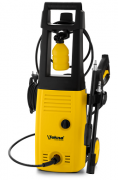 Lavadora de Alta Pressão Tekna HLX1101VM 127V