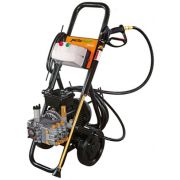 Lavadora de Alta Pressão Jacto J7600 220V