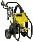 Lavadora de Alta Pressão Karcher HD 7/15 220V