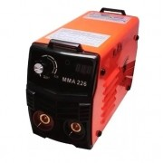 Máquina de Solda Inversora Mini MMA 226 USK 220V