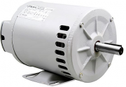 Motor Elétrico Nova 5 cv 4 Pólos Trifásico