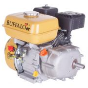 Motor Buffalo 6.5 hp com Embreagem