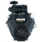 Motor Briggs And Stratton Vanguard B4T 35.0H