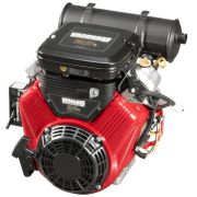 Motor Briggs And Stratton Vanguard B4T 23.0H