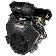 Motor Briggs And Stratton Vanguard B4T 35.0H