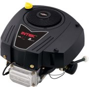 Motor Gasolina Briggs & Stratton Vertical 16.5 hp