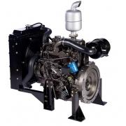 Motor Diesel Branco BD 30E 1800rpm 30hp