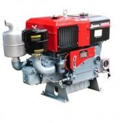 Motor Diesel Toyama TDWE30REHD-XP Partida Elétrica 30hp
