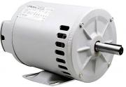 Motor Elétrico Nova 2cv 2 Pólos Trifásico