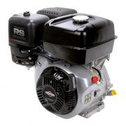 Motor Gasolina Briggs And Stratton RS 6.5 HP