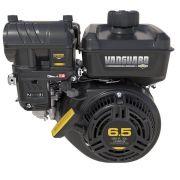 Motor Gasolina Briggs Vanguard 200 6.5 HP
