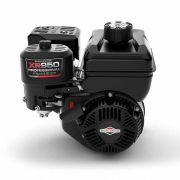 Motor Gasolina Briggs And Stratton XR 13,5HP Partida Elétrica