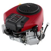 Motor Gasolina Briggs & Stratton Vertical 20.0 hp