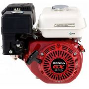 Motor Gasolina Honda GX200 QD 6.5 hp