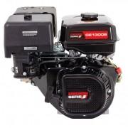 Motor Gasolina Kawashima GE1300B 13hp