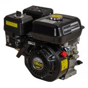 Motor Gasolina Schulz MGS 6.5 HP -  Alerta de Óleo