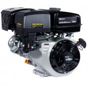 Motor Gasolina Toyama  TE150-XP 15hp