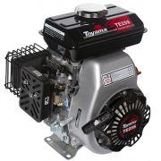 Motor Gasolina Toyama TE25S 2.5 hp
