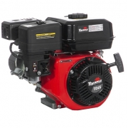 Motor Gasolina Toyama TE65X 6.5 hp