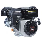Motor Gasolina Toyama TE70 7hp - Alerta de Òleo
