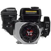 Motor Gasolina Toyama TE70E-XP Partida Elétrica 7hp