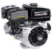 Motor Gasolina Toyama TE90-XP 9hp