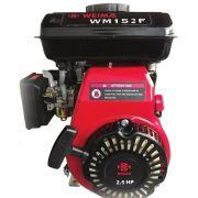 Motor Gasolina Weima WM152F 2.5 hp
