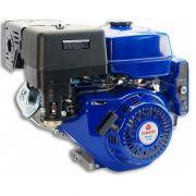 Motor Gasolina Yamaho YH188FE Partida Elétrica 13hp