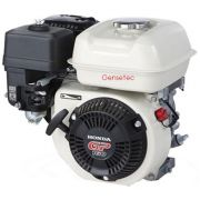 Motor Gasolina Honda GP160H QHB 5.5 hp