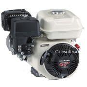 Motor Gasolina Honda GP200H QXB  6.5 hp - Alerta de Òleo