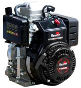 Motor Para compactador de Solo Toyama TE40ZX 4 Tempos
