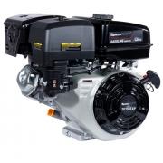 Motor Toyama TE150EK-XP 15HP Partida Elétrica