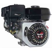 Motor Gasolina Toyama TE65 6.5 hp