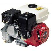 Motor Honda GX200RH-G com Embreagem Gensetec 6.5 hp