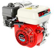 Motor Gasolina Honda GX200 MEGA 7.1cv